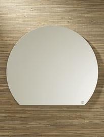 Peegel Andres Othello-1, riputatav, 7x6 cm