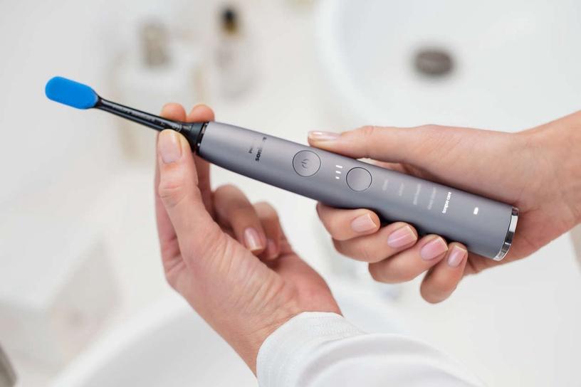 Philips Electric Toothbrush Sonicare DiamondClean Smart HX9924/47