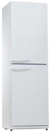 Šaldytuvas Snaigė Ice Logic RF31NG-Z100223