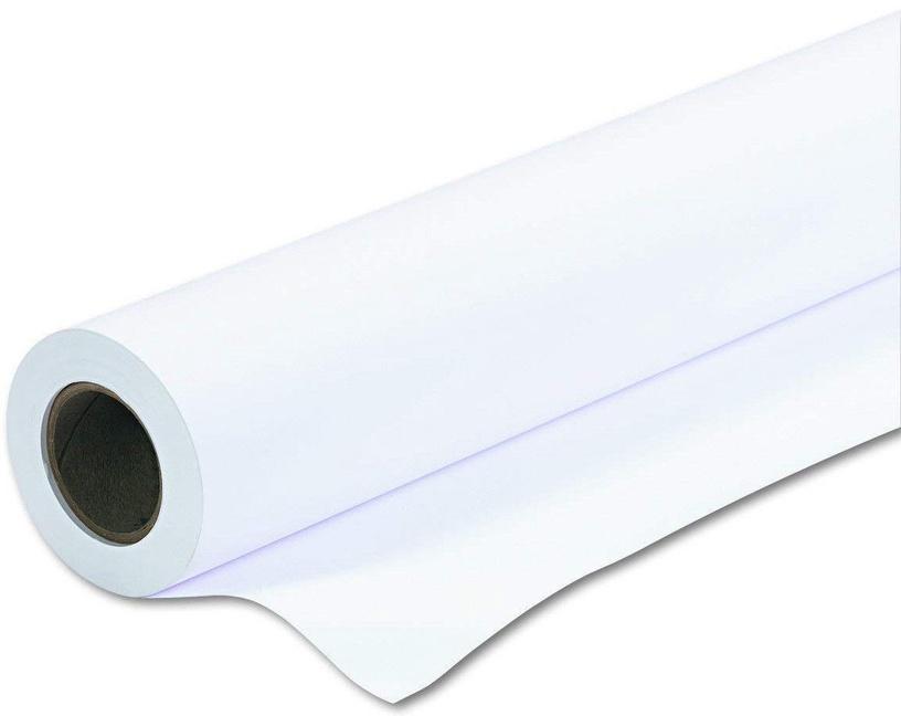 HP Premium Instant-dry Satin Photo Paper 1067mm x 30.5m