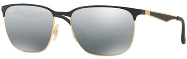 Ray-Ban RB3569 187/88 59mm