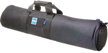 Gitzo GE11P Padded Bag for Series 1 tripods