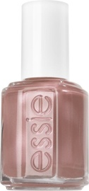 Essie Nail Polish 13.5ml 82