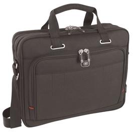 Wenger Notebook Bag Acquisition 16'' Black
