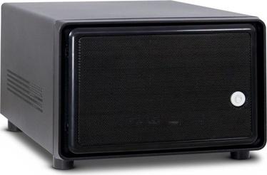 Inter-Tech SC-2100