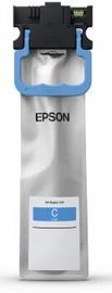 Кассета для принтера Epson WorkForce Pro WF-C529R Series Ink, желтый