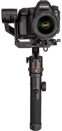 Alus Manfrotto 3-Axis Gimbal