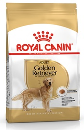 Royal Canin BHN Golden Retriever Adult 12kg