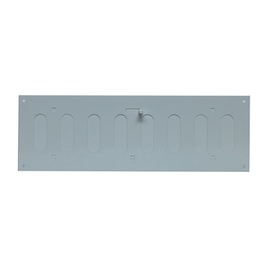Regulējama reste Europlast, MR300X100mm, balta