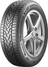 Универсальная шина Barum Quartaris 5, 235/60 Р18 107 V XL E C 72