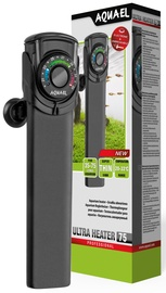 Терморегулятор Aquael Ultra Heater 75W 115513