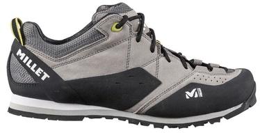 Millet Rockway Grey 46
