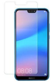 Wozinsky Nano Flexi Glass Hybrid Screen Protector For Huawei P20 Lite