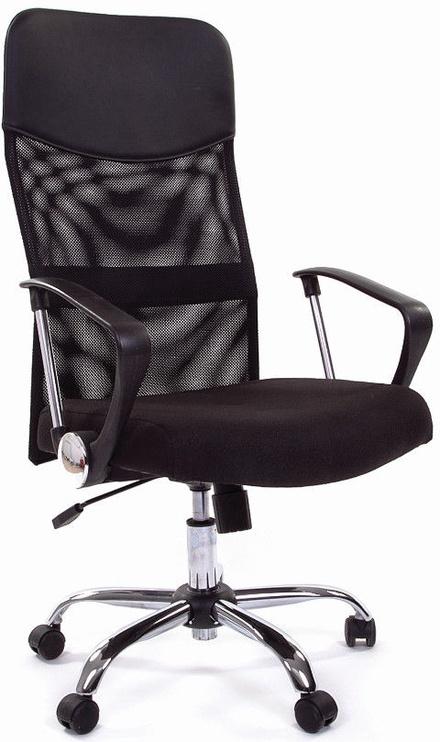Chairman Executive 610 15-21 Black