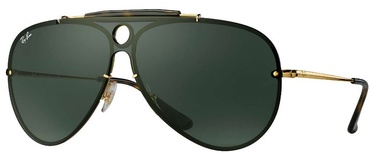 Ray-Ban Blaze Shooter RB3581N 001/71 32 mm