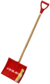 Prosperplast BOBO2 Snow Shovel