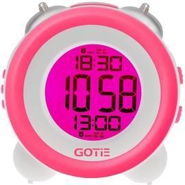 Gotie GBE-200R Pink