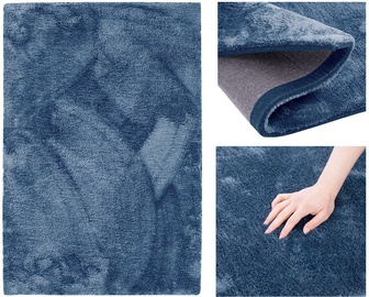 Paklājs AmeliaHome Morko, 150x100 cm