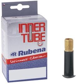 Rubena Inner Tube 16 x 1.50-2.10