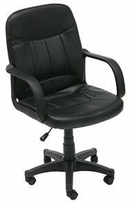 Anji South Furniture Dallas NF-04D