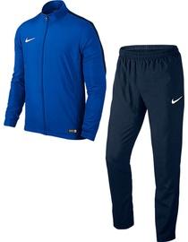 Nike Academy 16 Tracksuit 808758 463 Blue S