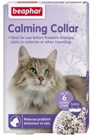 Beaphar Calming Cat Collar