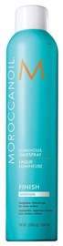 Moroccanoil Finish Luminous Hairspray Medium 330ml