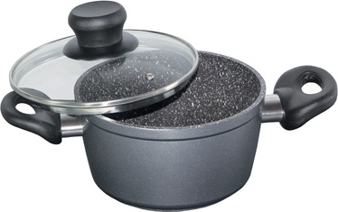 Stoneline Cooking pot 16cm 7451 1.5l