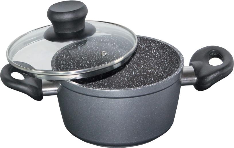 Stoneline Cooking pot 16cm 7451 1.5l