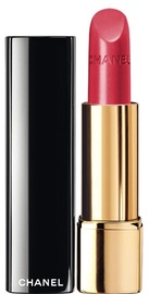 Huulepulk Chanel Rouge Allure Intense Long-Wear Lip Colour 165, 3.5 g