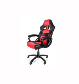 Žaidimų kėdė AROZZI MONZA, raudona