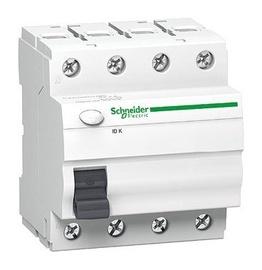 Schneider Electric Relay A9Z05425 25A 30MA