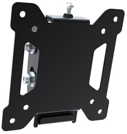 "Maclean MC-596 Wall Mount 13""-27"""