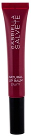 Gabriella Salvete Natural Lip Balm 9ml 03