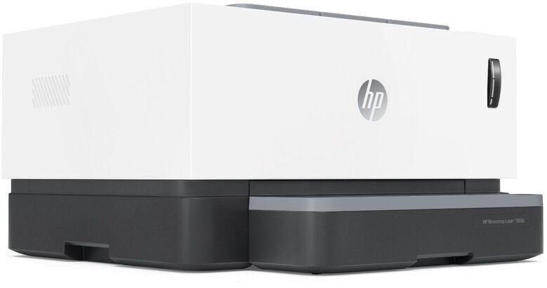 Лазерный принтер HP Neverstop 1000a
