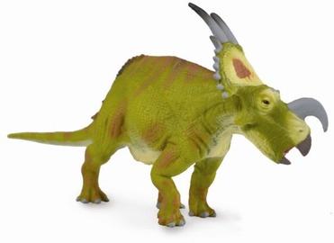 Collecta Einiosaurus 88776