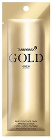 Soliariumo kremas Tannymaxx Tan Gold Anti Age Tanning, 15 ml
