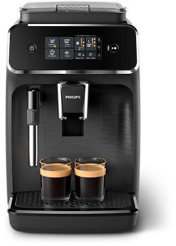 Кофеварка Philips EP2220/10