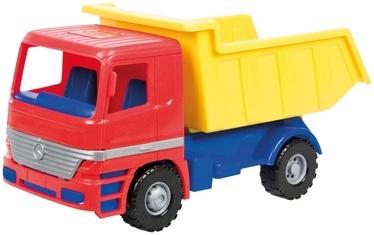 Lena Actros Dumper Truck 07250