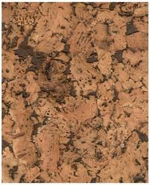 Corksribas Cork Wall Coating Condor 30x60cm Brown