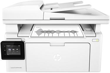 Daugiafunkcis spausdintuvas HP MFP M130fw, lazerinis