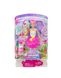 Barbie™ mullitaja haldjas DVM94