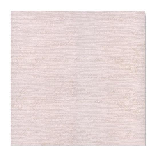 Keraminės dekoruotos grindų plytelės Pastorale 7P, 40 x 40 cm