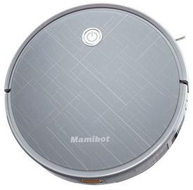 Putekļsūcējs - robots Mamibot EXVAC660 Platinum