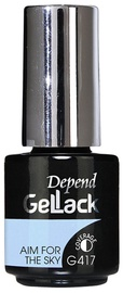 Depend GelLack Aim For The Sky 5ml