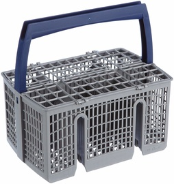Siemens Dishwashing Basket For SZ73100