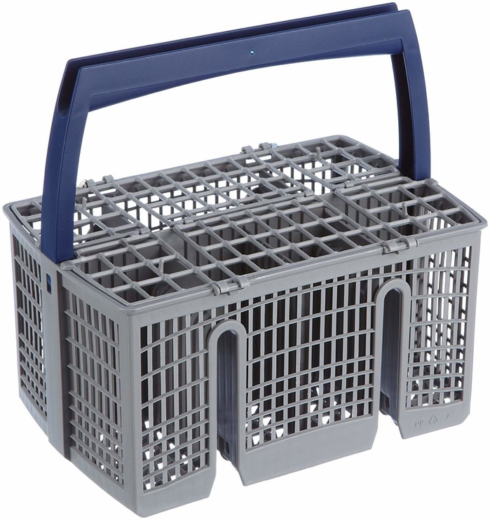 Siemens Dishwashing Basket For SZ73100