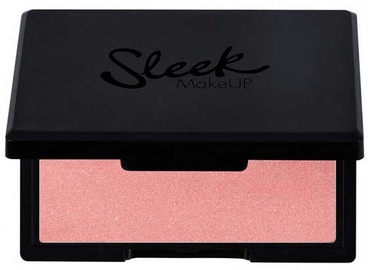 Румяна Sleek MakeUP Face Form Feelin' Like a Snack