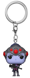 Funko Pop! Pocket Keychain Overwatch Widowmaker