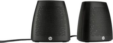 HP S3100 Black